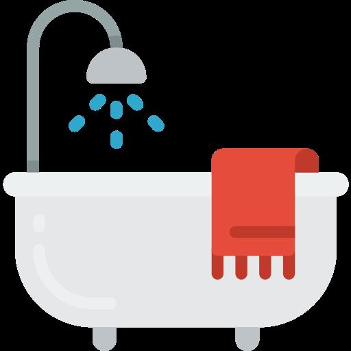 bathtub | Vandezande Tim