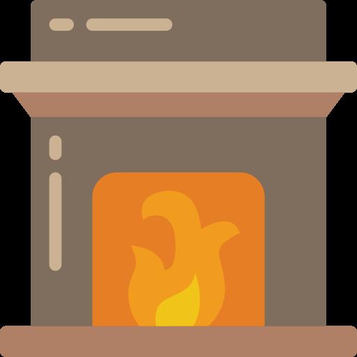 fireplace | Vandezande Tim